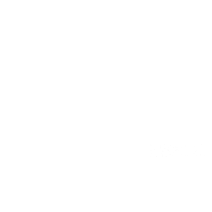 Waves - white