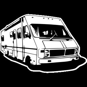 Fleetwood - mobile home