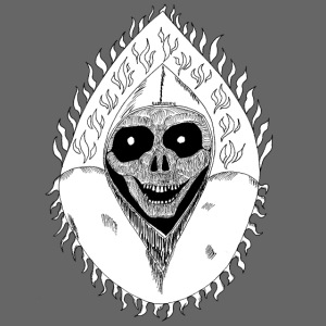 To Death - design first