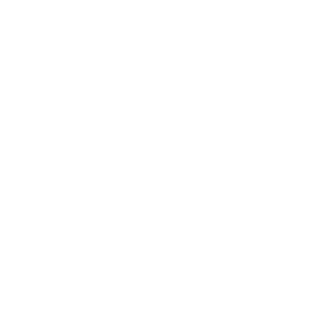 Grüntee Meditation Spiritualität Geschenk