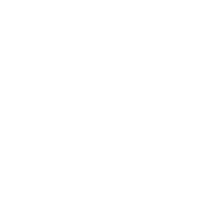 2022 Schwangerschaft Herzabdruck Baby