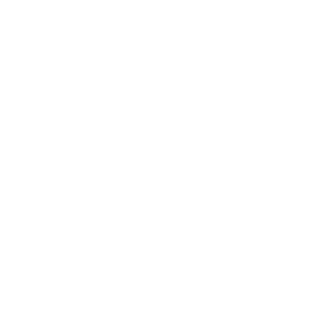 Eleganter Lebensbaum