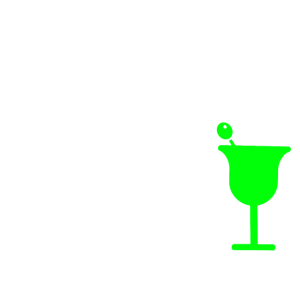 Emergincy