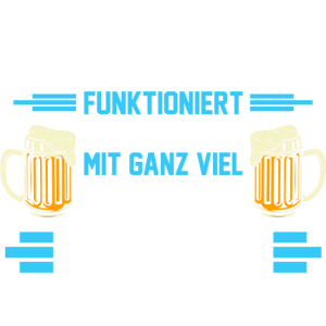 Schwager Bier