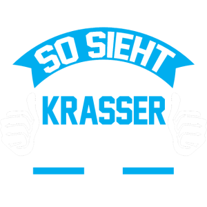 Krasser Schwager Geschenk