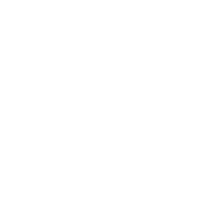 60. Geburtstag 1961 Biker Motorrad Geschenkidee