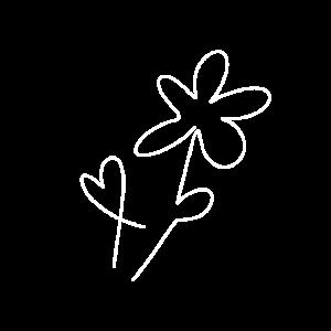 Line Art Lineart Blume