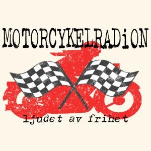 Motorcykelradion.se