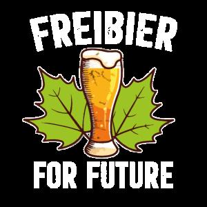 Lustig JGA Bier Mythos Biermarke Beer Malle Spruch