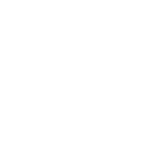 Fleisch & Bier | Grillen Räuchern Saufen Geschenke