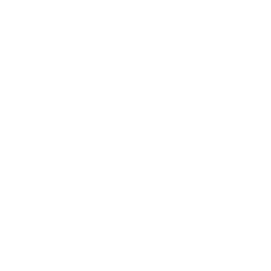 Grillbeauftragter | Fleisch Grillen Essen Geschenk