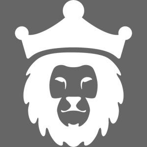 Huiskantine koningsdag Leeuw