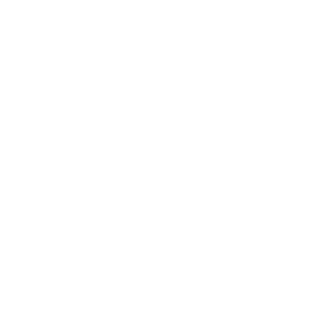 Chef am Grill Grillparty Grillen Barbecue
