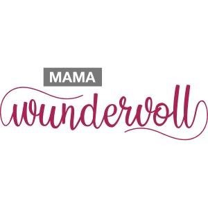 mama du bist wundervoll 01