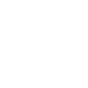 Barkeeper Evolution