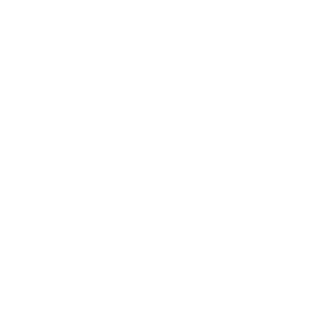 Vintage 1961 Aged To Perfection
