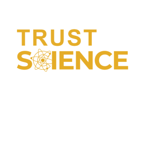 Wissenschaft Wisschenschaftler Spruch