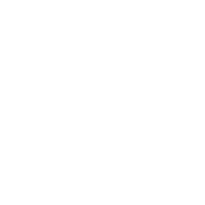 Botaniker Evolution