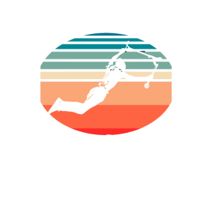 Scooter Tshirt Tretroller Streetscooter Halfpipe
