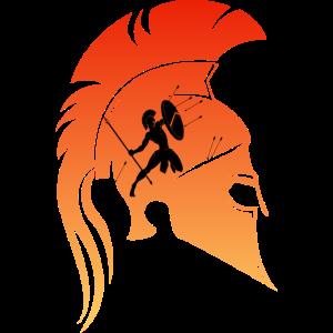 Sparta - Krieger