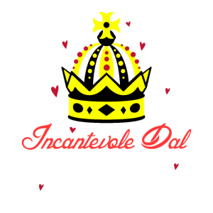 INCANTEVOLE DAL 2012
