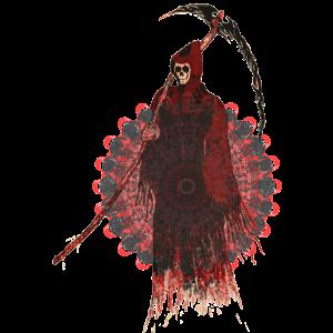 Grim Reaper 2021-01