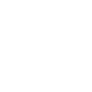 Chef Evolution