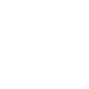 18. Geburtstag 2003 Vintage Geschenkidee Mai May