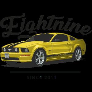 Eightnine_SN1957
