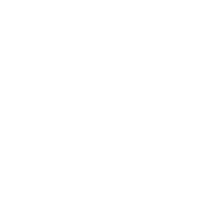 Housekeeping Evoultion