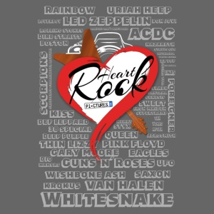 heart rock poster back 01