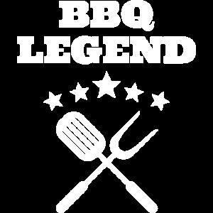 bbq legend grill griller