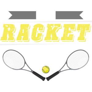 Es Ist Racket Wissenschaft Tennis Spieler Geschenk
