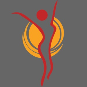 Kaisan Sporttiklubi ikoni