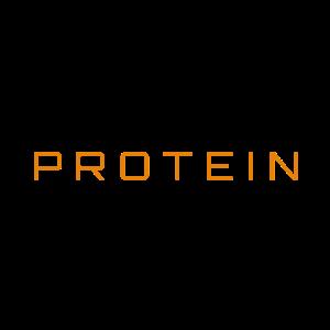 Pflanzliches Protein.. Wo bekommst du deine?