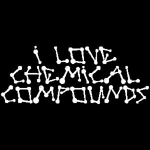 Chemische Verbindung