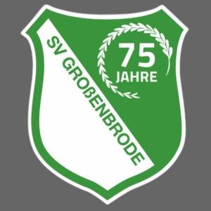 SVG Logo 75 Jubi