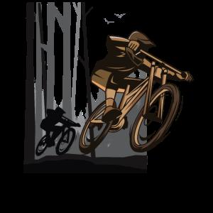 Fahrrad Fahrräder Biker Retro Fahrrad Rad