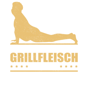 Grillen BBQ | Griller Grill Grillparty Geschenk
