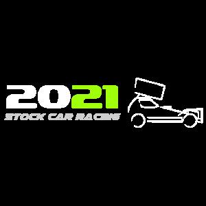 Stock Car Racing Saison 2021