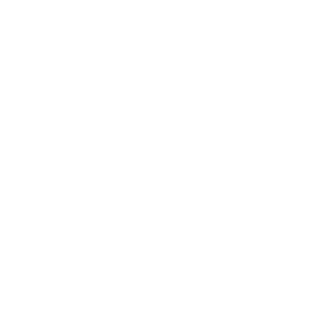 Dads With Beards Are Better - Funny Beard Style