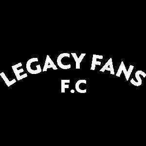 Legacy-Fans FC-Fußball