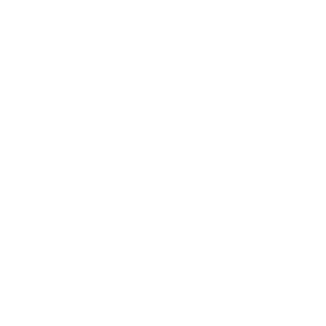 Bier | JGA / Junggesellenabschied