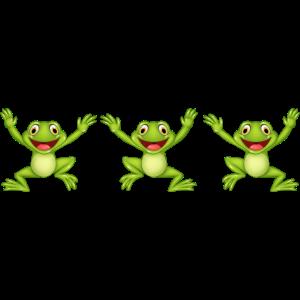 Frosch, ich liebe Frösche, Frosch Hoodies, Frosch T Shirts, f