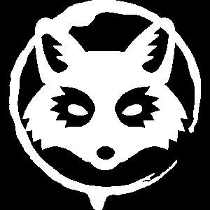 Fuchs - Fox - Naturschutz - Waldtier