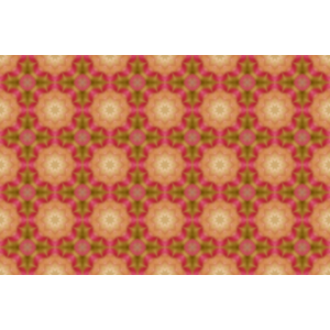 beige rose Muster