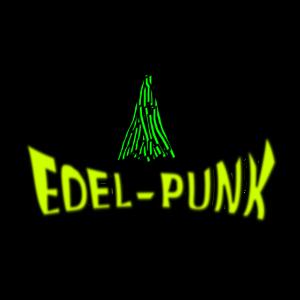 Edel Punk