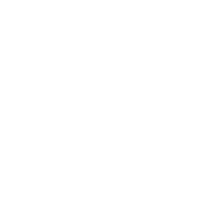 I'm Mexican Doing Mexican Things