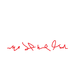 ArztDoktor Medizin Handschrift