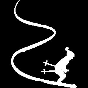 Skispuren2
